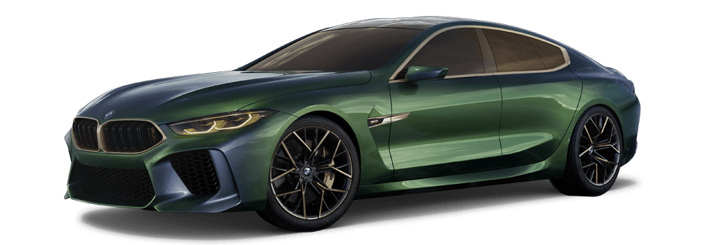 18 Gallery of BMW Future Cars 2020 Price by BMW Future Cars 2020