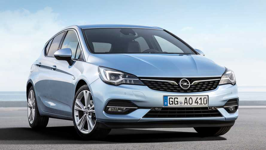 18 Gallery of On Star Opel 2020 Release Date with On Star Opel 2020