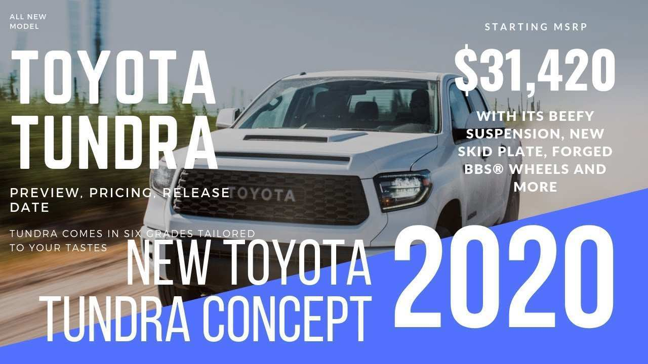 18 Gallery of Toyota Tundra 2020 Diesel Ratings by Toyota Tundra 2020 Diesel