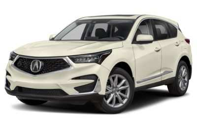 18 Great Acura Rdx 2020 Release Date Configurations by Acura Rdx 2020 Release Date