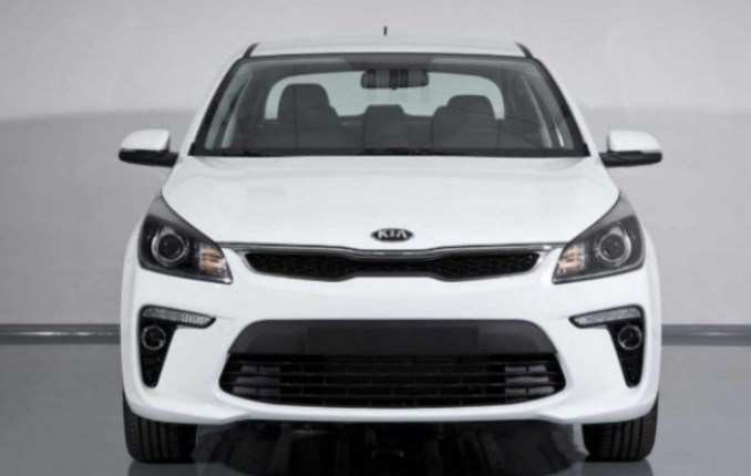 18 Great Kia Hatchback 2020 Prices by Kia Hatchback 2020