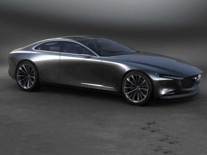 18 Great Mazda Zukunft Bis 2020 Performance and New Engine with Mazda Zukunft Bis 2020