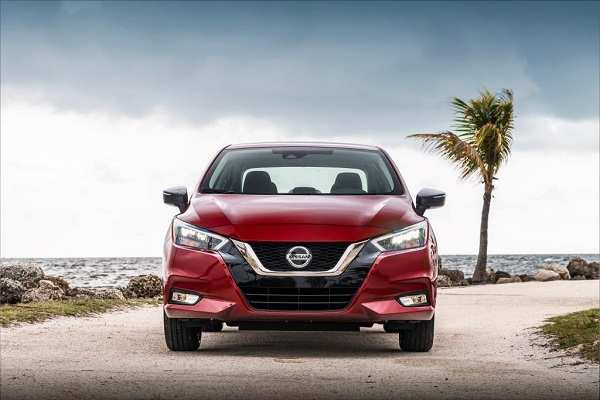 nissan almera 2020 price philippines - car review : car review