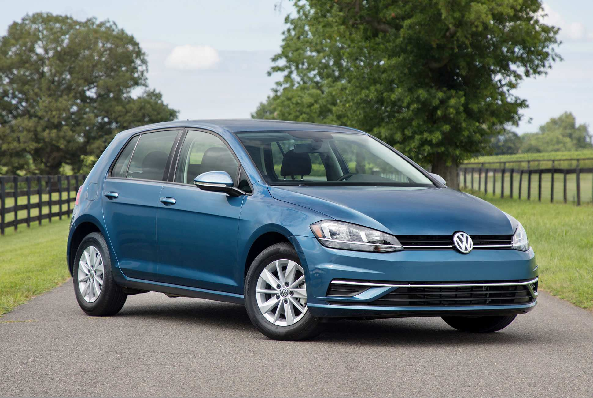 18 Great Volkswagen Cars 2020 Price and Review with Volkswagen Cars 2020