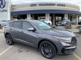 18 New 2020 Acura Rdx For Sale Pictures for 2020 Acura Rdx For Sale
