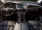 18 New 2020 Buick Envision Specs Price with 2020 Buick Envision Specs