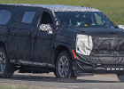 18 New 2020 Gmc Yukon Detroit Auto Show Exterior and Interior by 2020 Gmc Yukon Detroit Auto Show