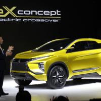 18 New Mitsubishi Outlander Wegenbelasting 2020 New Review with Mitsubishi Outlander Wegenbelasting 2020