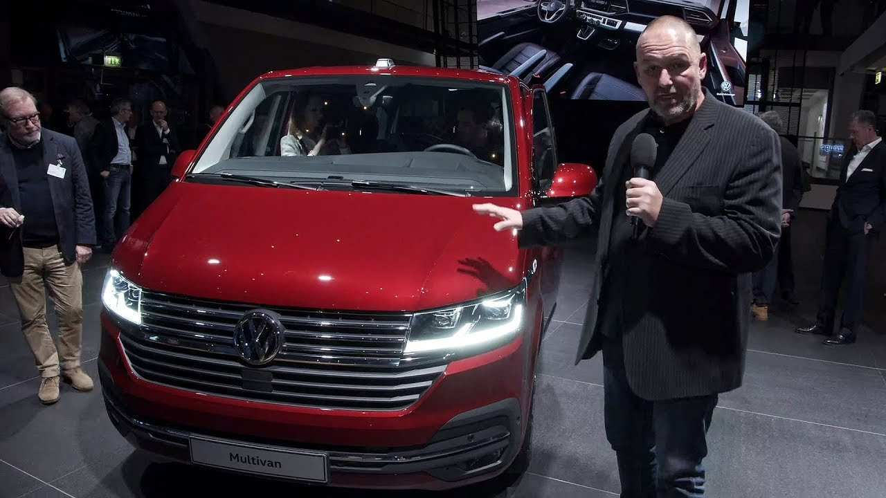 18 New Yeni Volkswagen Caddy 2020 Pictures with Yeni Volkswagen Caddy 2020