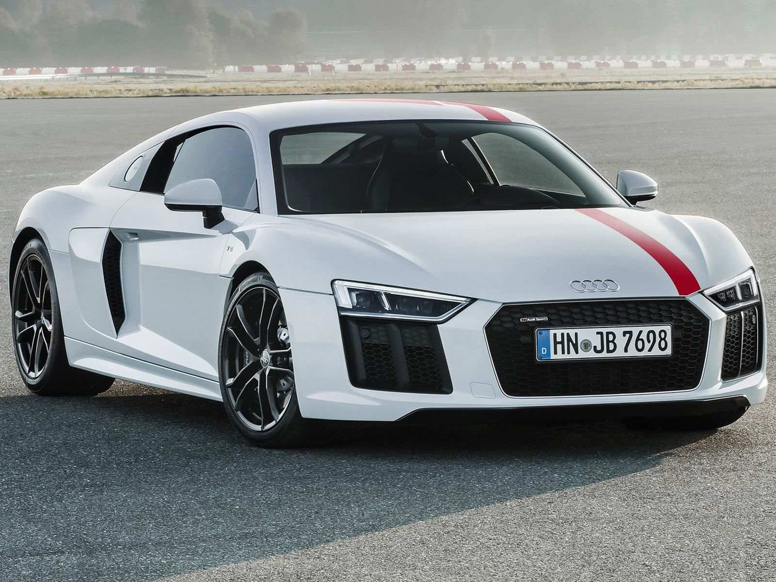 18 The Audi New Models 2020 Configurations for Audi New Models 2020