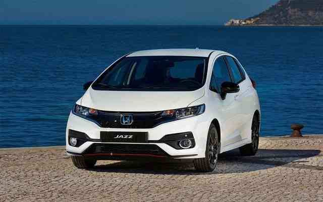 18 The Honda Fit 2020 Colors Prices by Honda Fit 2020 Colors