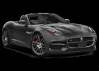 18 The Jaguar Sports Car 2020 Model with Jaguar Sports Car 2020