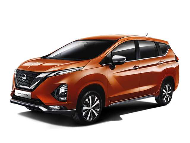 18 The Nissan Livina 2020 Philippines Specs by Nissan Livina 2020 Philippines