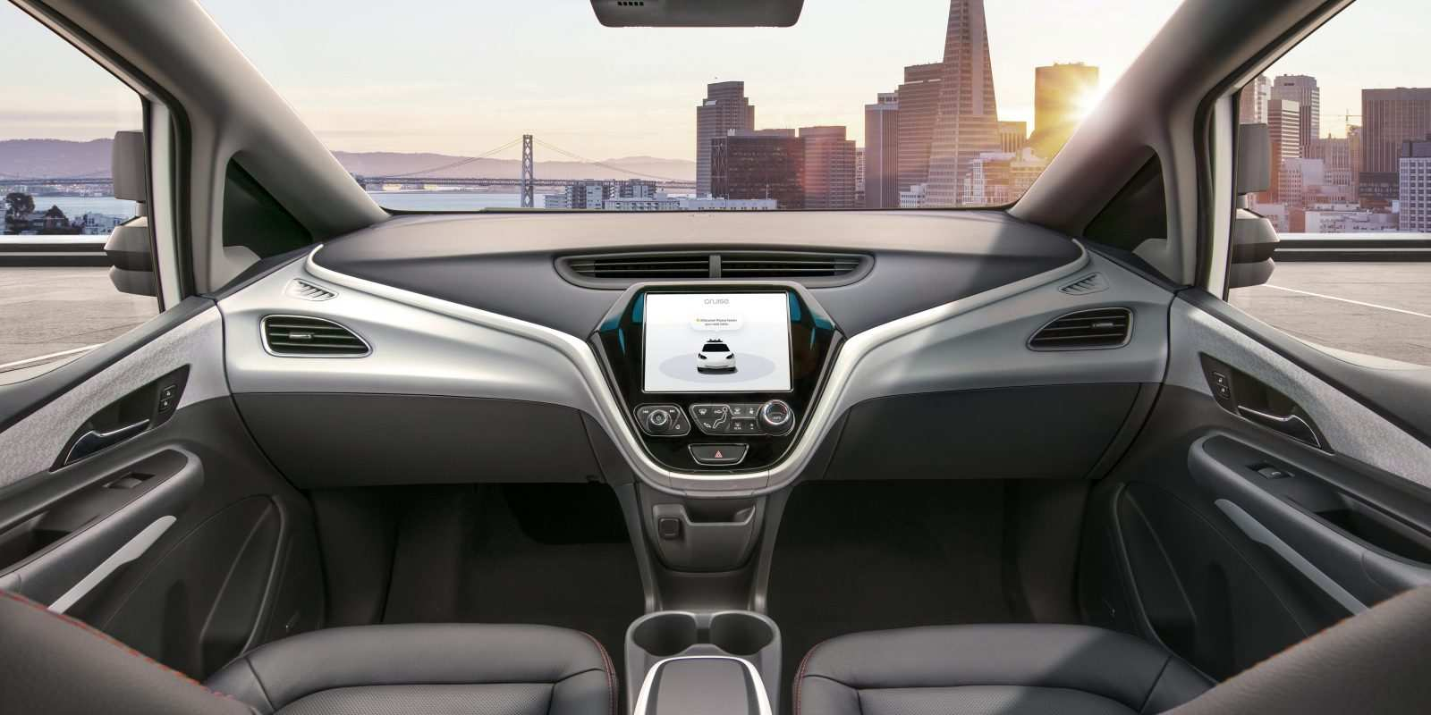 19 All New 2020 Chevrolet Bolt Ev Rumors for 2020 Chevrolet Bolt Ev