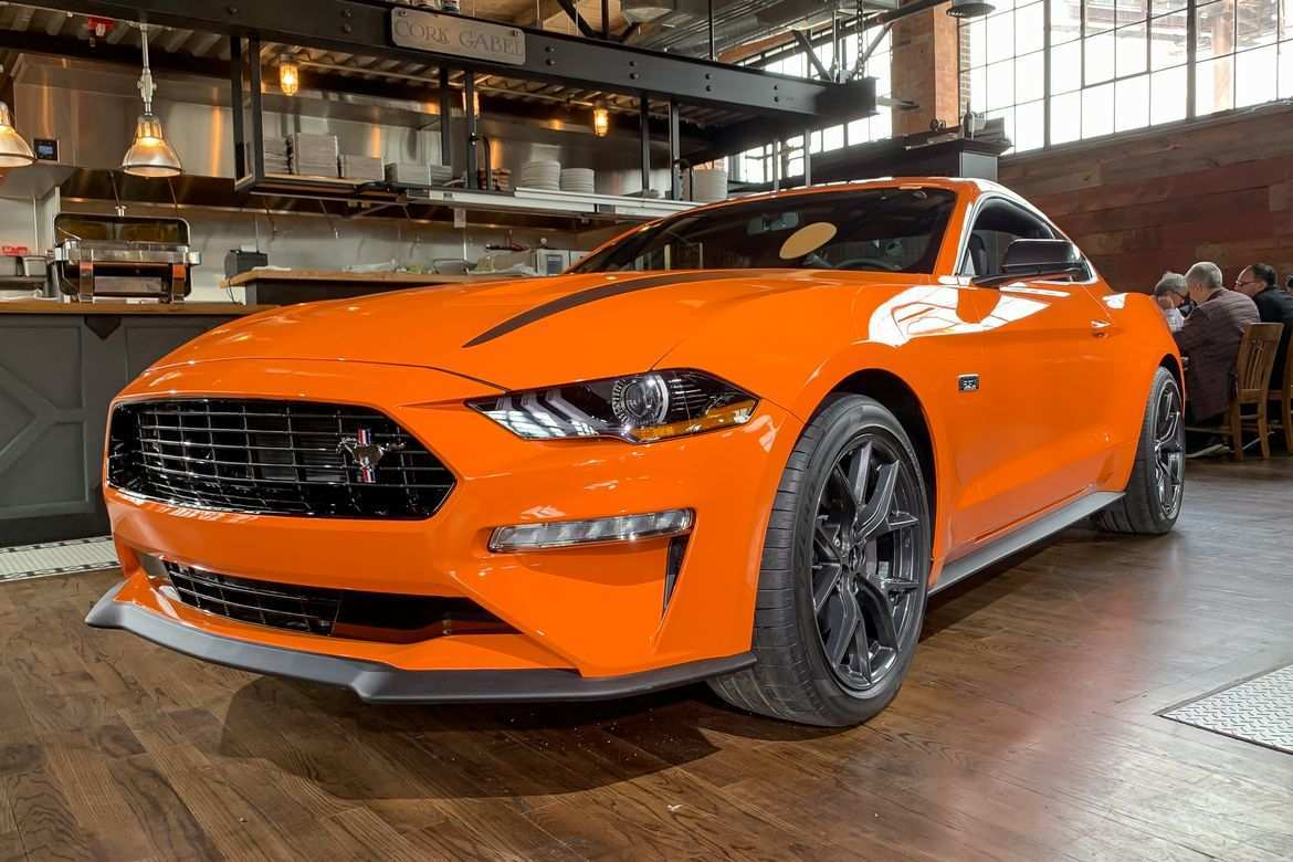 19 All New Ford Performance Vehicles By 2020 Research New by Ford Performance Vehicles By 2020