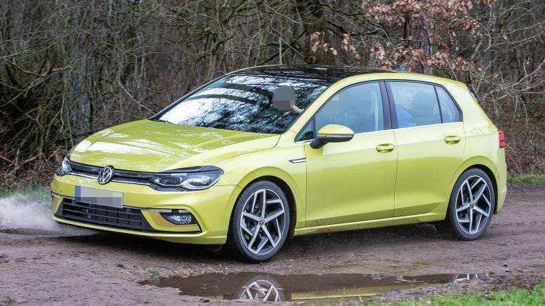 19 All New Volkswagen New Models 2020 Pictures by Volkswagen New Models 2020
