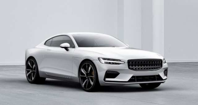 19 Best Review Volvo Novita 2020 Rumors for Volvo Novita 2020
