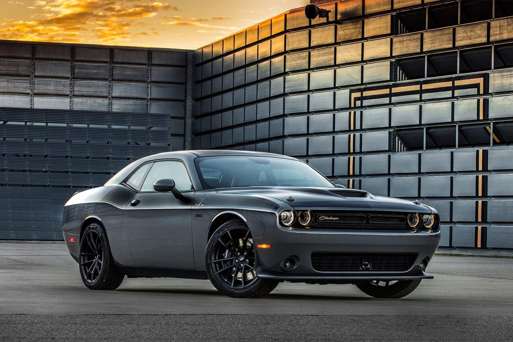 19 Concept of 2020 Dodge Challenger Awd Ratings by 2020 Dodge Challenger Awd