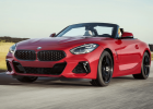 19 Concept of BMW Z4 Coupe 2020 Wallpaper by BMW Z4 Coupe 2020