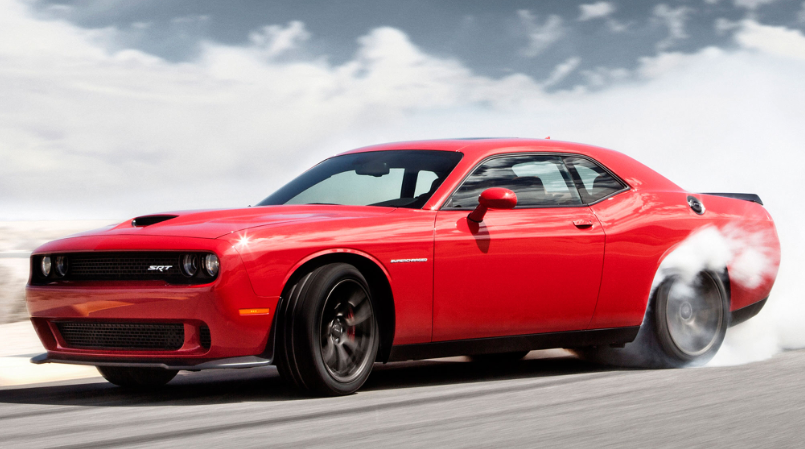 19 Concept of Dodge Challenger Australia 2020 Redesign with Dodge Challenger Australia 2020