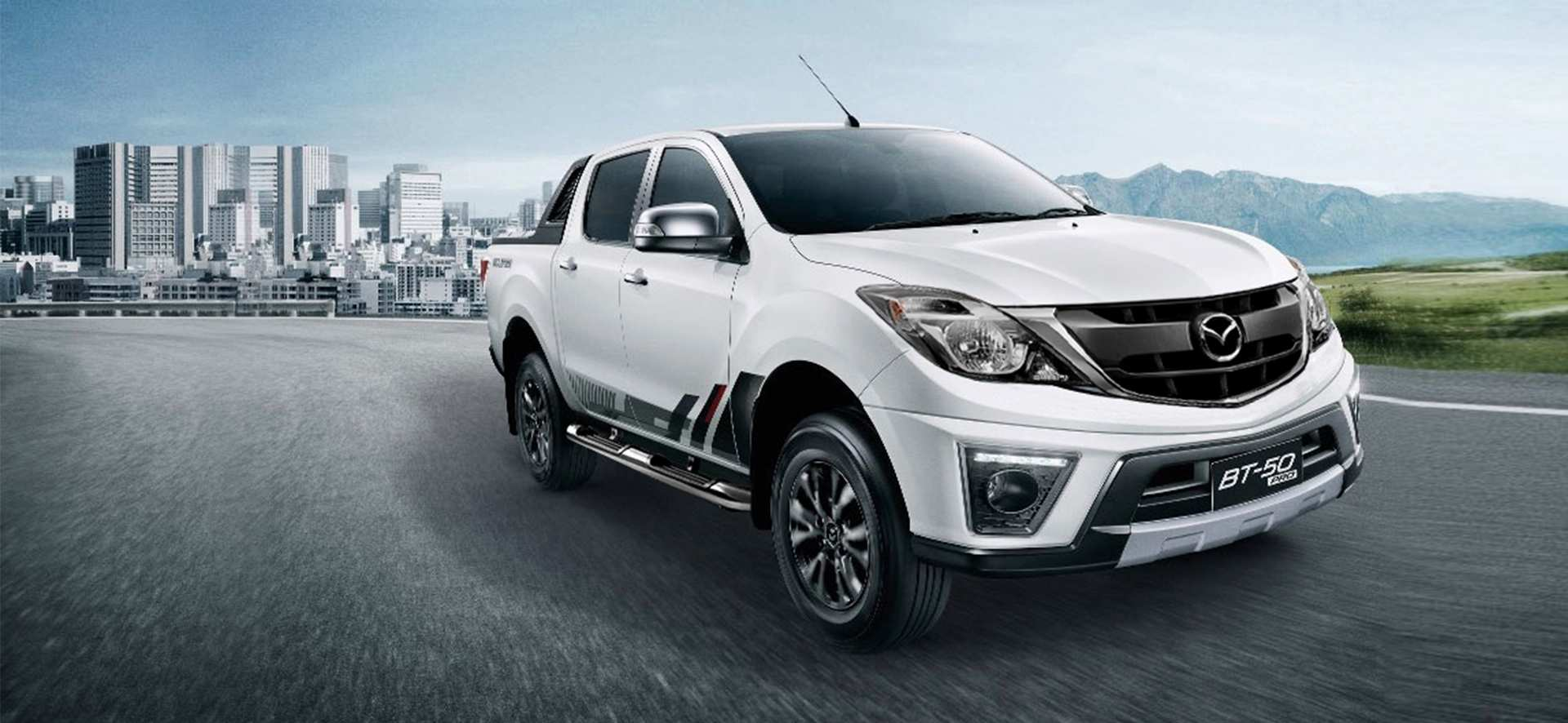 19 Concept of Mazda Bt 50 Eclipse 2020 Pricing with Mazda Bt 50 Eclipse 2020