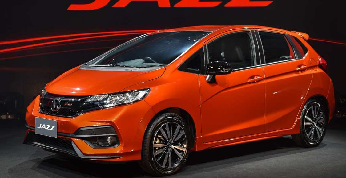 19 Gallery of Honda Jazz 2020 Release Date Pictures by Honda Jazz 2020 Release Date
