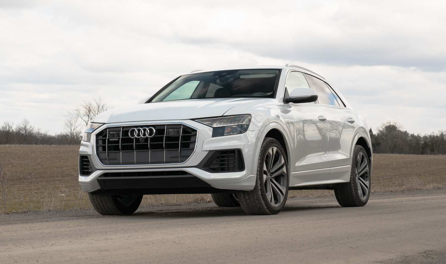 19 Great 2020 Audi Order Guide New Review with 2020 Audi Order Guide