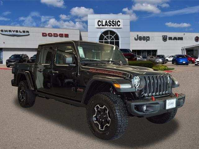 19 Great Jeep New 2020 Performance and New Engine for Jeep New 2020