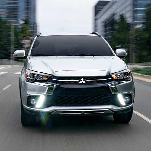 19 Great Mitsubishi Asx 2020 Wymiary Price for Mitsubishi Asx 2020 Wymiary