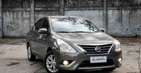 19 Great Nissan Almera 2020 Price Philippines New Review by Nissan Almera 2020 Price Philippines