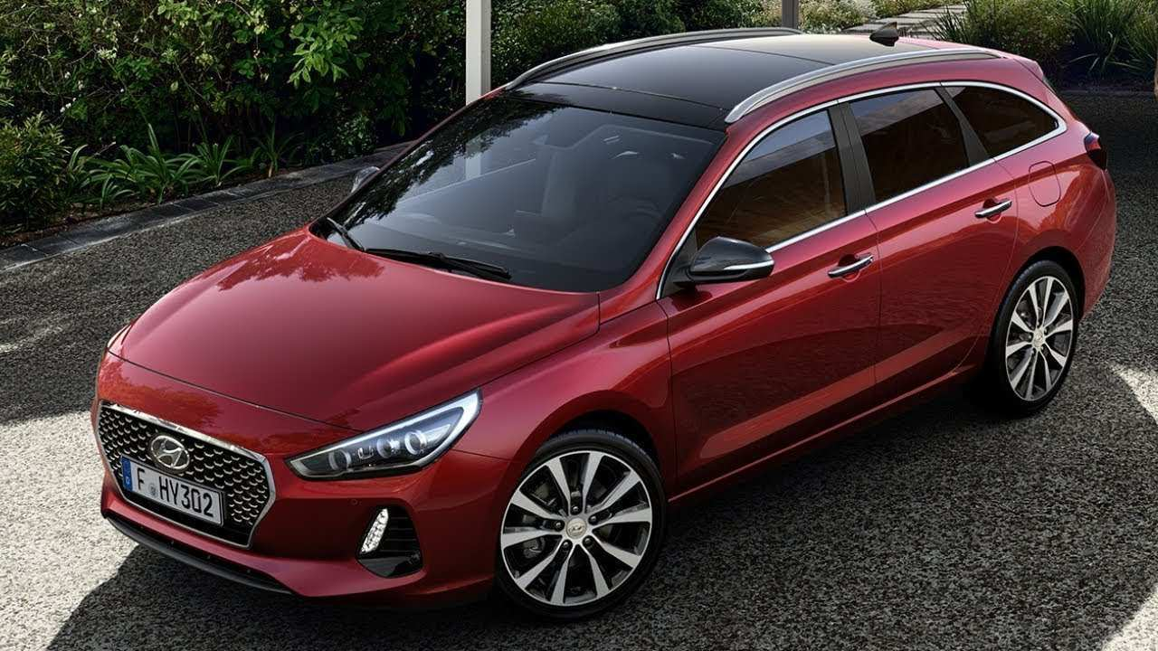 19 The Hyundai I30 2020 Prices with Hyundai I30 2020