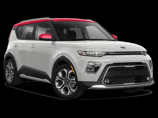 19 The Kia Hatchback 2020 Reviews with Kia Hatchback 2020