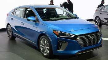 20 All New Hyundai Models 2020 Model by Hyundai Models 2020