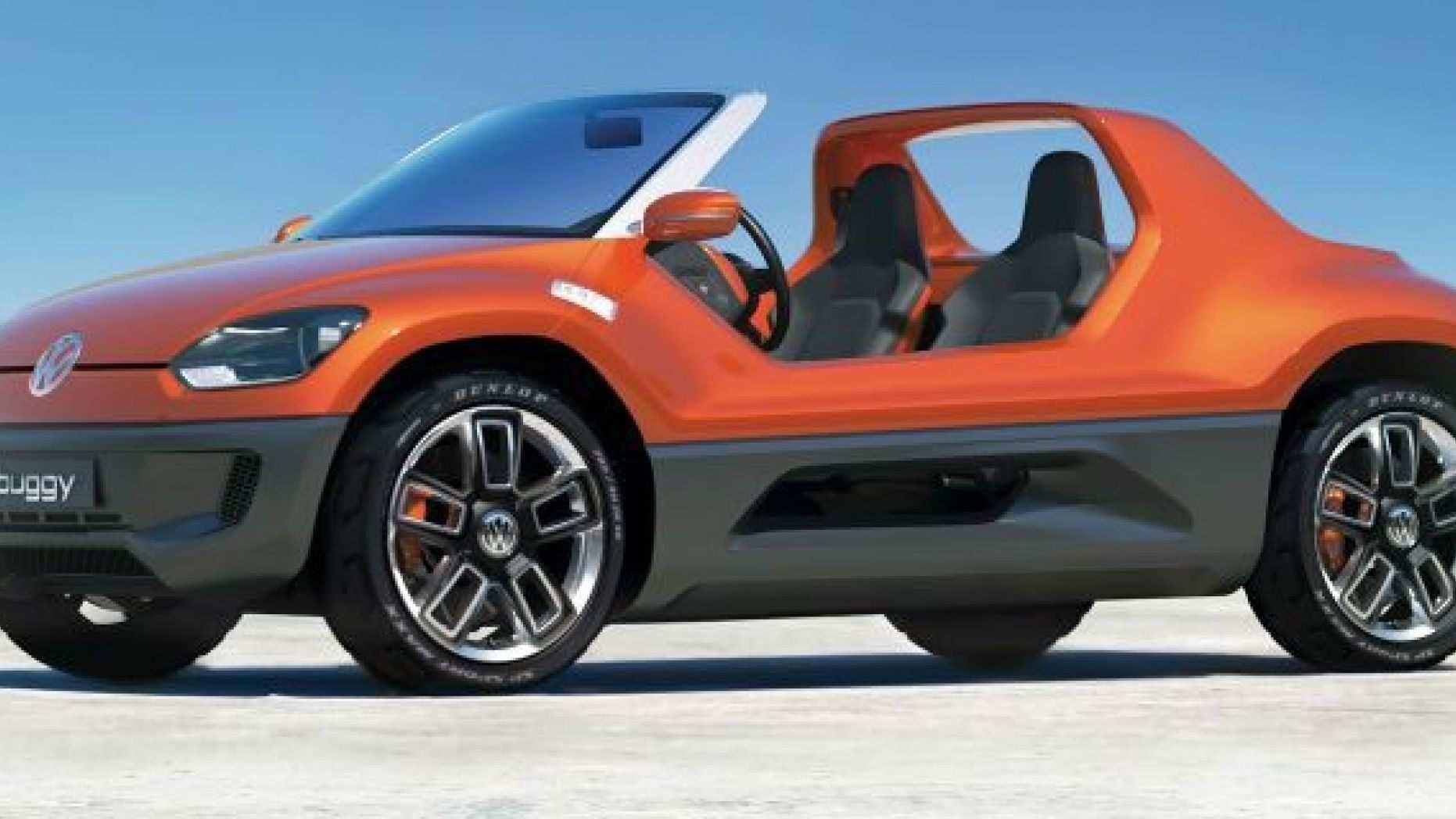 20 Best Review 2020 Volkswagen Dune Buggy Spy Shoot with 2020 Volkswagen Dune Buggy