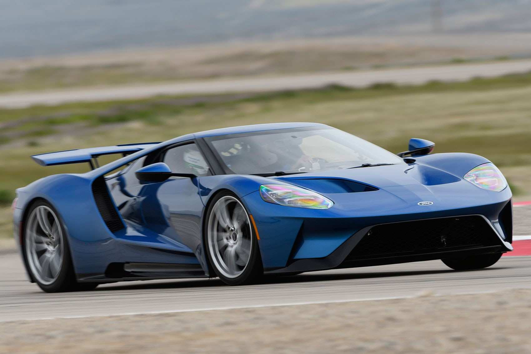 20 Concept of Ford Gt 2020 First Drive by Ford Gt 2020