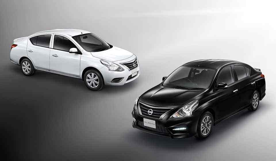 20 Concept of Nissan Almera 2020 Price Philippines Spesification for Nissan Almera 2020 Price Philippines