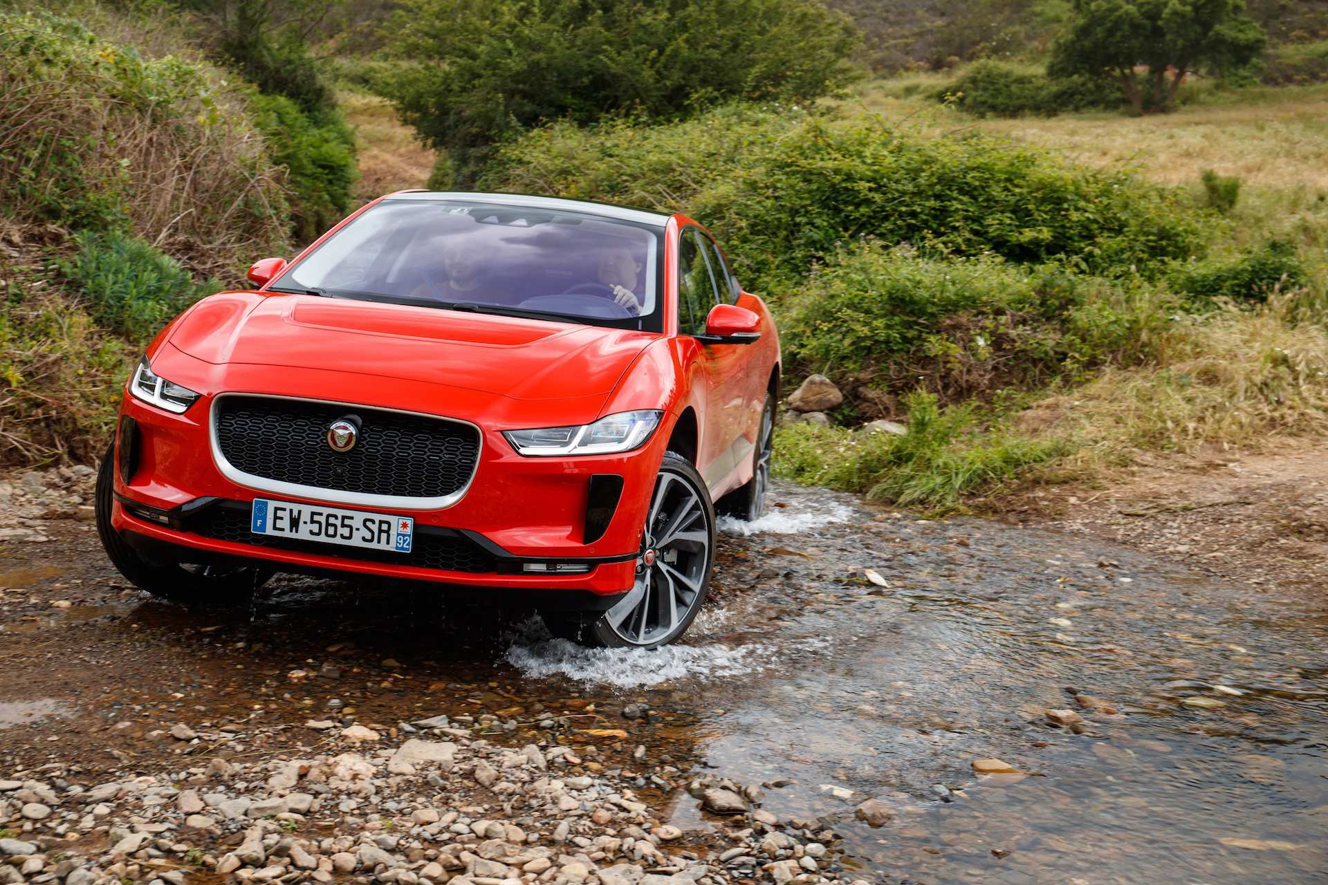 20 Concept of Volvo Electric Suv 2020 New Concept for Volvo Electric Suv 2020