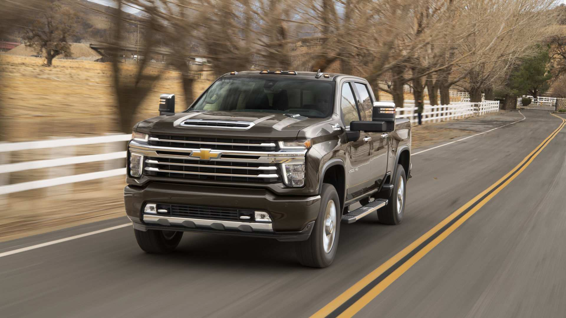 20 Gallery of 2020 Chevrolet 3500 For Sale Interior for 2020 Chevrolet 3500 For Sale