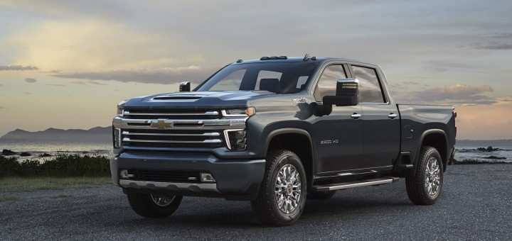 20 Gallery of 2020 Gmc Ugly History for 2020 Gmc Ugly