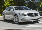20 Gallery of Buick Models 2020 Model by Buick Models 2020