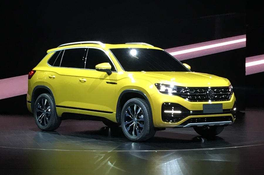 20 Gallery of Volkswagen 2020 Launch Exterior and Interior for Volkswagen 2020 Launch