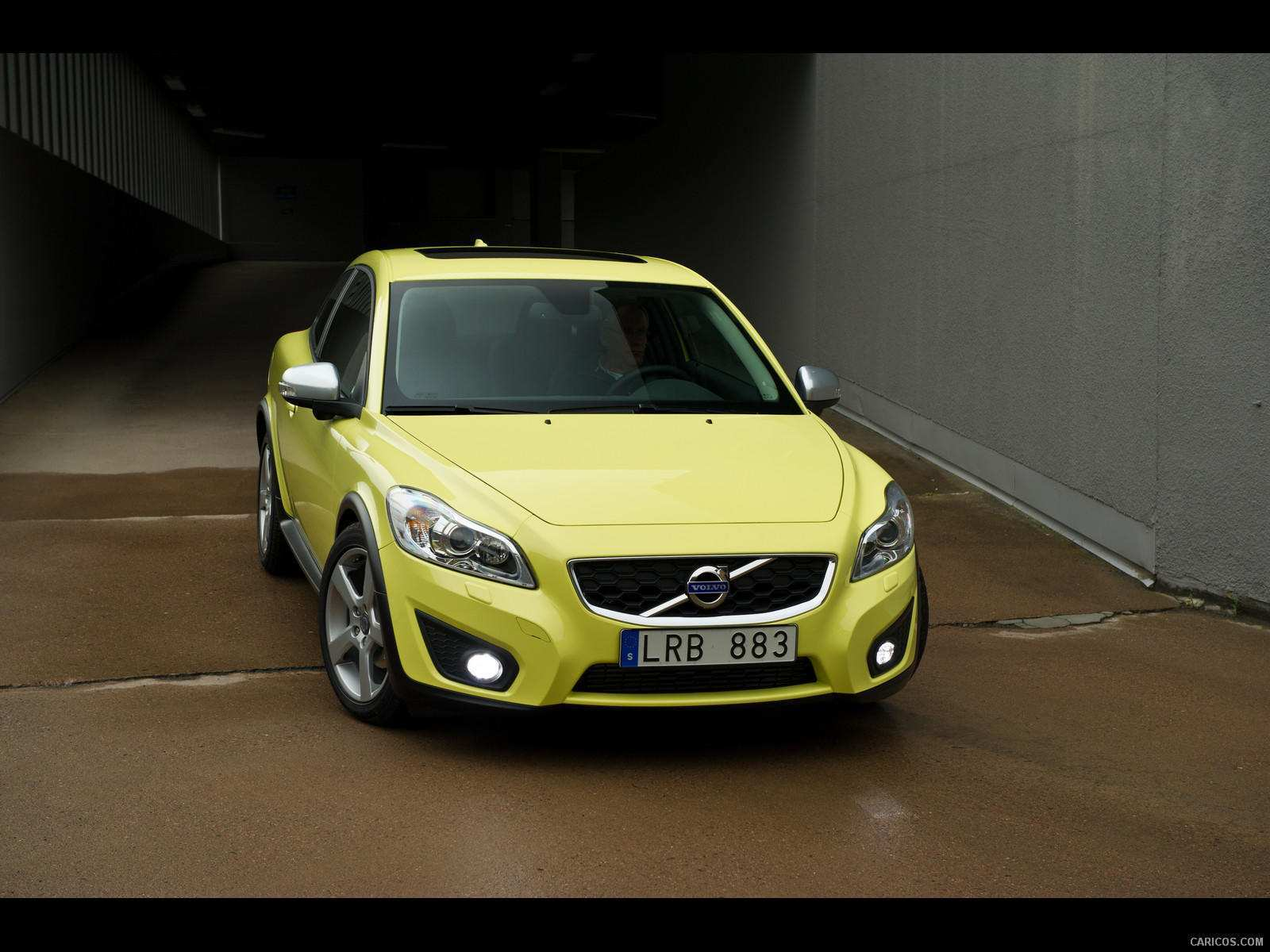20 Gallery of Volvo C30 2020 Performance and New Engine with Volvo C30 2020