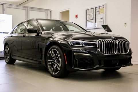 20 Great BMW Qui Sort En 2020 Model with BMW Qui Sort En 2020