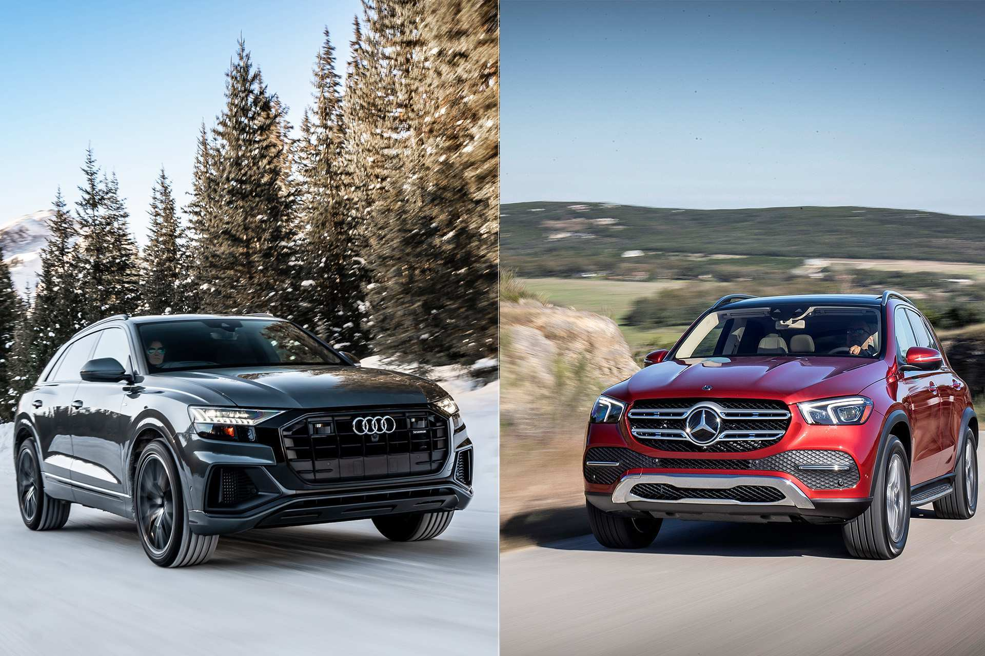 20 Great When Does 2020 Audi Q7 Come Out Release for When Does 2020 Audi Q7 Come Out