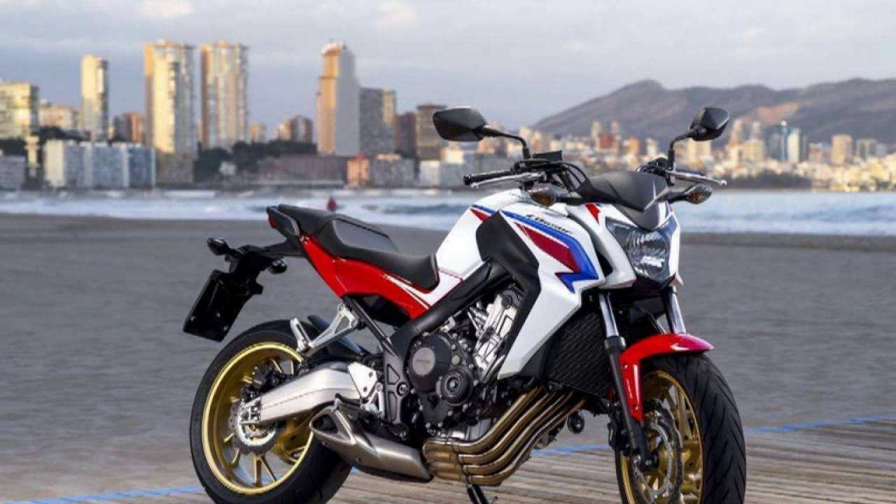 20 New Honda Upcoming Bikes 2020 Configurations for Honda Upcoming Bikes 2020