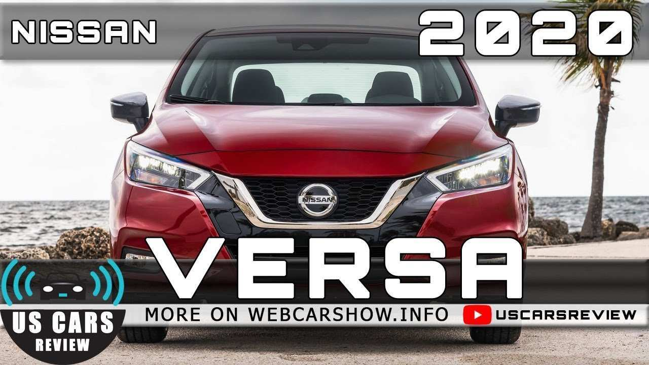 20 New Nissan Almera 2020 Price Philippines Concept with Nissan Almera 2020 Price Philippines