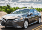 20 New Toyota Camry 2020 Model Configurations by Toyota Camry 2020 Model
