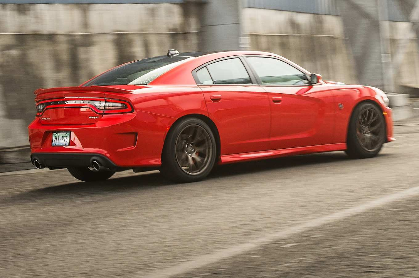 20 The 2020 Dodge Charger Update Style by 2020 Dodge Charger Update