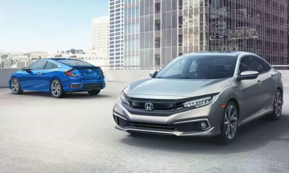 20 The Honda Civic 2020 Price In Pakistan Performance for Honda Civic 2020 Price In Pakistan