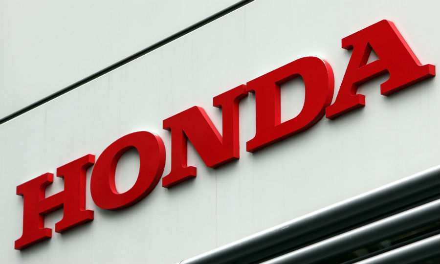 20 The Honda To Make English Official Language By 2020 Performance and New Engine with Honda To Make English Official Language By 2020